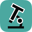 telepathology_icon_114